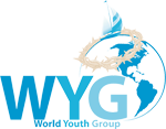 World Youth Group