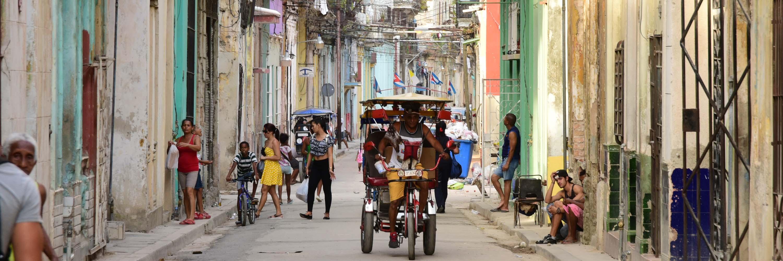 cuban_city